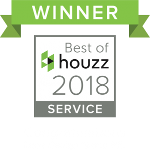 Communique best-of-houzz-2018