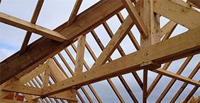 Appreciez notre savoir faire et la qualite de nos constructions