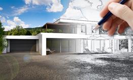 la conception personnalisee de votre maison individuelle sur mesure