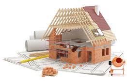 La realisation de votre maison conforme a vos attentes