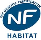 Yvelines tradition constructeur certifie NF habitat