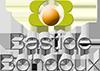Etudethermique logo liste