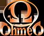 Pieuvre logo liste