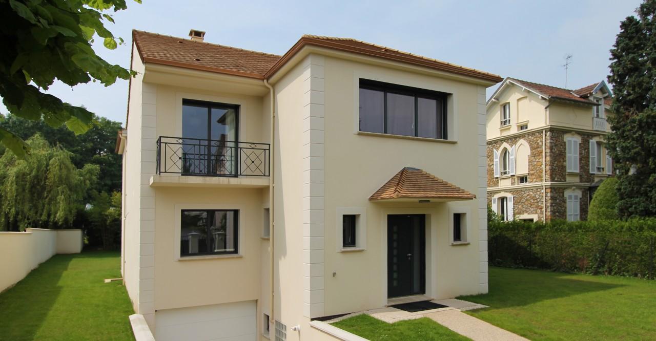 Img construction maison 10b