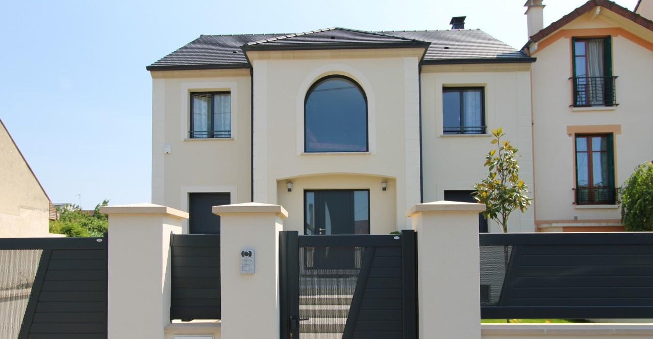 Img construction maison 11b