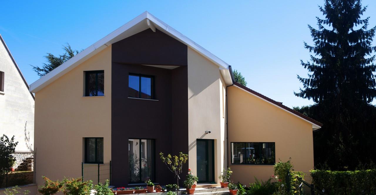 Img construction maison 23b